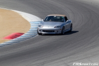 2014  Miatas At Mazda Raceway Laguna Seca_260