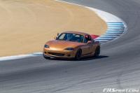 2014  Miatas At Mazda Raceway Laguna Seca_261