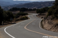 2014  Miatas At Mazda Raceway Laguna Seca_266