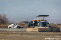 2014-redline-time-attack-rd-1-competition-day-002