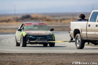 2014-redline-time-attack-rd-1-competition-day-007