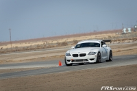 2014-redline-time-attack-rd-1-competition-day-008