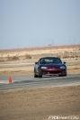 2014-redline-time-attack-rd-1-competition-day-009