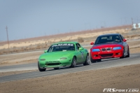 2014-redline-time-attack-rd-1-competition-day-010