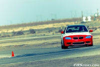 2014-redline-time-attack-rd-1-competition-day-012