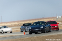 2014-redline-time-attack-rd-1-competition-day-013