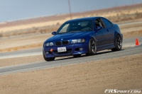 2014-redline-time-attack-rd-1-competition-day-014