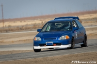 2014-redline-time-attack-rd-1-competition-day-020