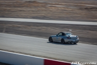 2014-redline-time-attack-round-1-saturday-practice-007