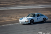 2014-redline-time-attack-round-1-saturday-practice-009