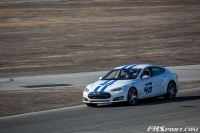2014-redline-time-attack-round-1-saturday-practice-010