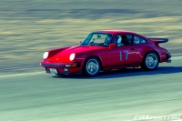 2014-redline-time-attack-round-1-saturday-practice-015