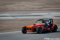 2014-redline-time-attack-round-1-saturday-practice-018
