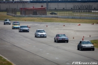 2014-redline-time-attack-round-3-003