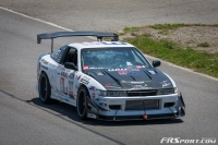 2014-redline-time-attack-round-3-006