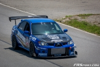 2014-redline-time-attack-round-3-007