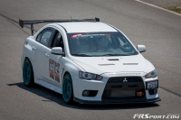 2014-redline-time-attack-round-3-010