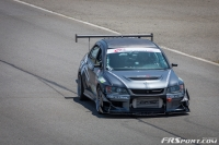2014-redline-time-attack-round-3-011