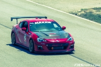 2014-redline-time-attack-round-3-013