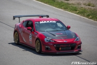 2014-redline-time-attack-round-3-018