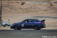 2014 Redline Time Time Attack Round 5-161