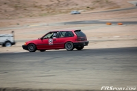 2014 Redline Time Time Attack Round 5-162