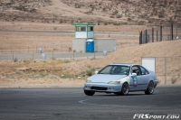 2014 Redline Time Time Attack Round 5-163