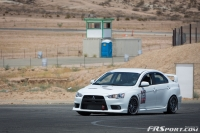 2014 Redline Time Time Attack Round 5-167