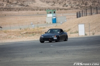 2014 Redline Time Time Attack Round 5-168