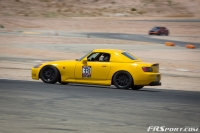 2014 Redline Time Time Attack Round 5-169