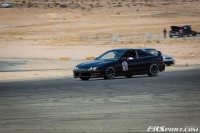 2014 Redline Time Time Attack Round 5-170