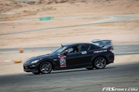 2014 Redline Time Time Attack Round 5-171