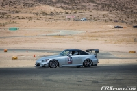 2014 Redline Time Time Attack Round 5-174