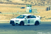 2014 Redline Time Time Attack Round 5-175