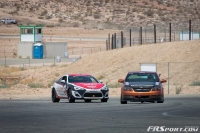 2014 Redline Time Time Attack Round 5-176