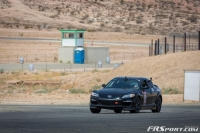 2014 Redline Time Time Attack Round 5-177