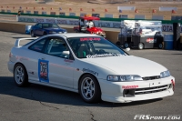 2014-redline-time-attack-round-4-011