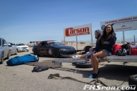 2014-may-roadster-cup-session-003