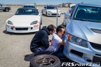 2014-may-roadster-cup-session-005