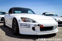 2014-may-roadster-cup-session-006