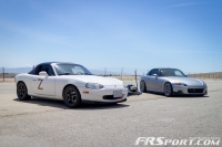 2014-may-roadster-cup-session-007