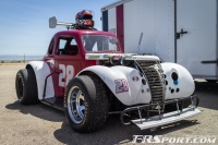 2014-may-roadster-cup-session-008