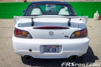2014-may-roadster-cup-session-009