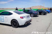 2014-may-roadster-cup-session-010