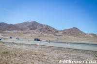 2014-may-roadster-cup-session-012