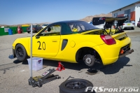 2014-may-roadster-cup-session-013