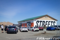 2014-may-roadster-cup-session-015