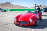 2014-may-roadster-cup-session-018