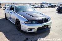 2014-may-roadster-cup-session-019