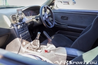 2014-may-roadster-cup-session-020